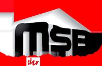 MSB Meister – Stuckateurbetrieb Braun GmbH